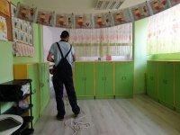 Обработват със специален препарат детските градини и училищата във Варна