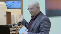 Емил Димитров: Държавата даде 3 пъти пари за сметищата, някои кметове се забавиха