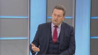 Таско Ерменков: БСП не е против изграждането на седми блок в АЕЦ Козлодуй