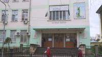 В първия ден на тестването в Русе: Няма учители с положителни антигенни тестове