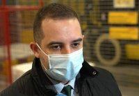 """Богдан Кирилов: В края на седмицата се очаква да бъде одобрена и ваксината на """"Астра Зенека"""""""