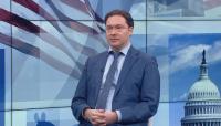 Даниел Митов: Администрацията на Байдън трябва да възстанови доверието на съюзниците във Вашингтон