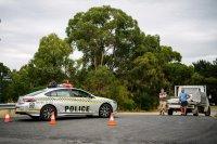 снимка 4 Опасност от пожари заради горещините в Австралия