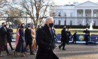 Външната политика на Байдън: Какви са очакванията на партньорите и съперниците му