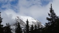 Опасност от лавини заради силните ветрове днес