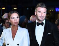 Дейвид и Виктория Бекъм с почти 30 млн. долара печалба