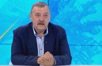 Проф. Кантарджиев: Онкоболни на химиотерапия и хора с потисната имунна система не е добре да се ваксинират