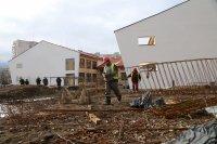 """Нова детска градина в район """"Овча купел"""" отваря врати през есента"""