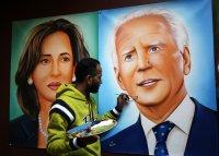 Европейците скептични, че Байдън отново ще направи САЩ световен лидер