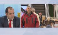 Молове и заведения искат незабавно отваряне и диалог с властите