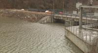 Изчистиха 560 тона боклук от реката край Своге