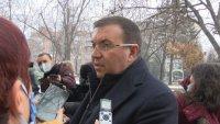 Здравният министър за мерките: Няма да има разхлабване по области