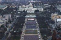 От нашите пратеници: След по-малко от 24 часа САЩ ще имат нов президент