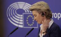 ЕК с по-строги препоръки за пътуване в ЕС