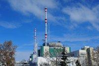 """Пети блок на АЕЦ """"Козлодуй"""" отново е включен в енергийната системата"""
