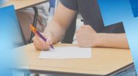 Омбудсманът поиска отмяна на матурите за 4. и 10. клас