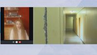 Студенти настояват наемите за общежитията да бъдат намалени