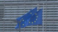 Лидерите от ЕС: Сертификатът за ваксиниране не бива да се превръща в паспорт за пътуване