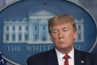 Очаква се да внесат документите за импийчмънт на Тръмп в Сената