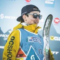 Лавина в Пирин погуби национален състезател по фриирайд