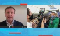 Заплаха ли е Навални за статуквото в Русия?