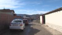 Арестуваха за нерегламентирано парти собственик на заведение в Костандово