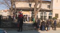 Доброволци помагат на 55 социално слаби семейства във Варна