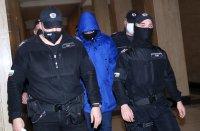 Делото за катастрофата с Милен Цветков започва по същество на 23 февруари