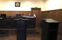 Трима обвиняеми по разследването срещу Бобокови се признаха за виновни