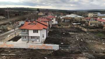 """Апелативният съд във Варна отложи делото """"Хитрино"""""""