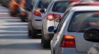 Българските автокрадци са сред най-бързите в Европа