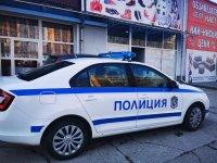 Разбиха схема за пране на пари в Пловдив