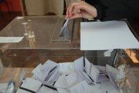 На първо четене: Хората под карантина и в болница ще могат да гласуват