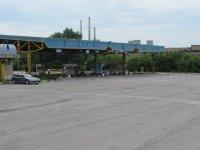 """Седем нелегални мигранти са задържани на ГКПП """"Дунав мост"""""""