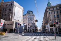 Очакват се протести срещу карантинните мерки в Европа