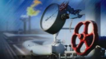 КЕВР утвърди цената на природния газ за февруари