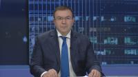 Костадин Ангелов: 33 са случаите с британския вариант на коронавирус в България