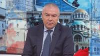 Веселин Марешки: Явяваме се на изборите с воля за чиста и свята република