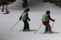 """Собственикът на ски-влек """"Заека"""" на Витоша иска да го модернизира и удължи"""