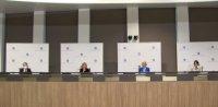 """Ползите от ваксината на """"Астра Зенека"""" са повече от рисковете, смята Европейската агенция по лекарствата"""