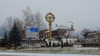Как се отразяват отменените резервации на туристическия бизнес в Банско?