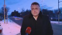 Областният управител на Варна: Ситуацията е критична