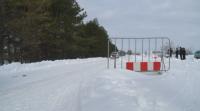 Отворени за движение са повечето пътища в Добричка област