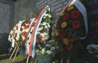 Почитаме паметта на жертвите на комунизма