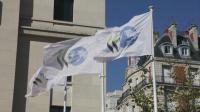 Колко е важно членството на България в Агенцията за ядрена енергия към ОИСР