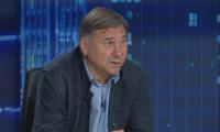 Иван Кръстев: Пандемията накара хората да преосмислят идеята за място и за общност