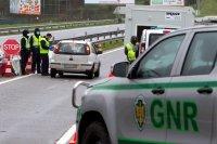 Португалия забранява за две седмици чуждестранните пътувания