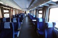 След 3 години ще пътуваме с влак до Бургас само за 3 часа и половина