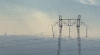 Непочистени пътища и 2 села без ток в Каварненско