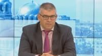 Очаква се до 2024 година над 50% от подвижния състав на БДЖ да бъде подновен